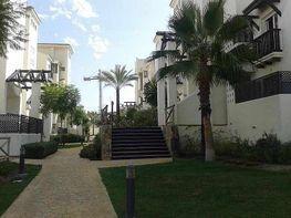 Wohnung in verkauf in calle Malaga, Manilva - 340192602