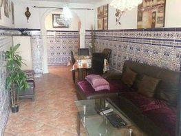 Salón - Ático en venta en calle Barcelona, Centro Urbano en Prat de Llobregat, El - 248314827