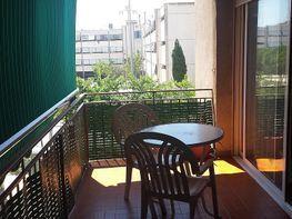 Terraza - Piso en venta en rambla Pompeu Fabra, Casc Urbà en Gavà - 238788099