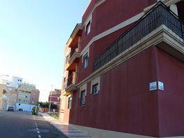 Piso en venta en calle Cieza, Roquetas de Mar