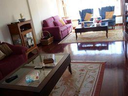 Foto - Piso en venta en calle Hispanidad, Freixeiro-Lavadores en Vigo - 306222519
