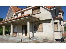 Foto - Casa en venta en calle Do Regueiro, Matamá-Beade-Valadares en Vigo - 305088182