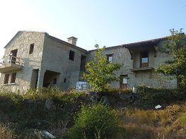 Foto - Casa en venta en calle Forzans, Ponte Caldelas - 305088425