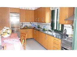 Foto - Casa en venta en calle Pardaiña, Bouzas-Coia en Vigo - 305088671