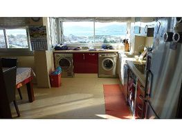 Foto - Piso en venta en calle Marin, Bouzas-Coia en Vigo - 305088728