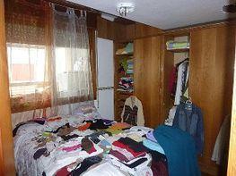 Foto - Ático en venta en calle Valle Inclan, Freixeiro-Lavadores en Vigo - 305088794