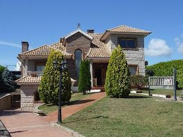 Foto - Casa en venta en calle Das Presas, Nigrán - 305088848