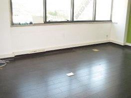 Foto - Oficina en alquiler en calle Madrid, Salgueira-O Castaño en Vigo - 305094197