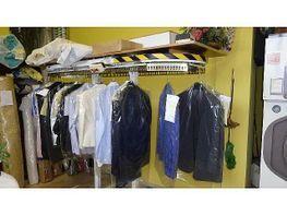 Foto - Local comercial en alquiler en calle Ramón Nieto, Freixeiro-Lavadores en Vigo - 305096984