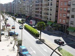 Foto - Piso en alquiler en travesía De Vigo, Vigo - 409749215