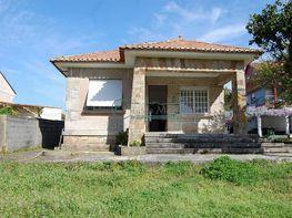 Chalet en venta en Coruxo-Oia-Saians en Vigo
