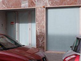Geschäftslokal in verkauf in calle Altabix, Altabix in Elche/Elx - 340277874