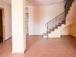 Chalet en venta en calle Lloma II, Pobla de Vallbona (la) - 412745588