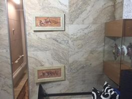 Oficina en alquiler en calle Duc de Lliria, Llíria - 412745708