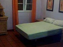Chalet en alquiler en calle Pizarro, Bétera - 412748108
