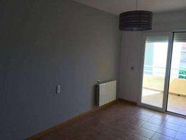 Casa adosada en alquiler en calle Torre En Conill, Bétera - 412748987