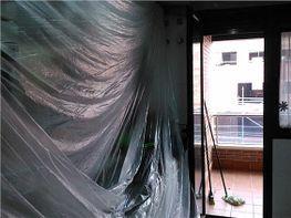 Piso en alquiler en Noroeste en Córdoba - 414142569