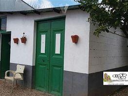 Casa en venta en Periurbano Oeste-Sierra en Córdoba