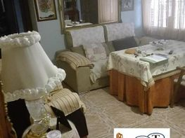 Piso en alquiler en Levante en Córdoba