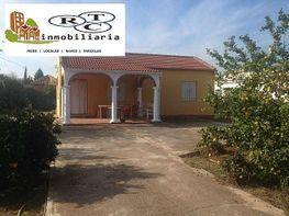 Casa en venta en Periurbano Oeste - Sierra en Córdoba