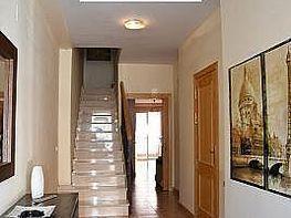 Casa en venta en Cañero en Córdoba