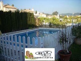 Casa en venta en Periurbano Este - Campiña en Córdoba