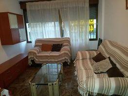 Wohnung in verkauf in Noroeste in Córdoba - 236180002