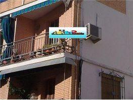 Wohnung in verkauf in Norte Sierra in Córdoba - 236180236