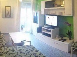Wohnung in verkauf in Levante in Córdoba - 236180257