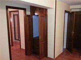 Wohnung in verkauf in Sur in Córdoba - 236180278