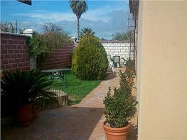 Haus in verkauf in Periurbano Este-Campiña in Córdoba - 236180305