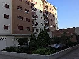 Piso en alquiler en calle San José Artesanos, El Rinconcillo en Algeciras