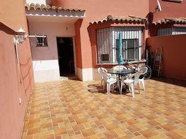 Casa adosada en venta en calle Rinc Playa, El Rinconcillo en Algeciras