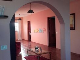 Xalet en venda calle Albeniz, Teguise - 293859379