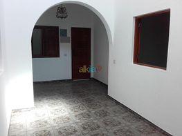 Xalet en venda calle Los Reyes, San Bartolomé - 293859571
