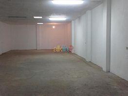 Local en venda calle Sevilla, Arrecife - 293859610