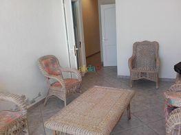 Local en lloguer calle Miguel Hernandez, Arrecife - 293859622