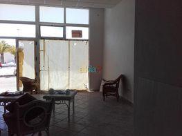 Local en lloguer calle Miguel Hernandez, Arrecife - 293859640