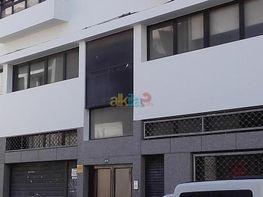Oficina en lloguer calle La Inés, Arrecife - 293859370