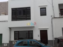 Pis en venda calle Parana, Arrecife - 293859352