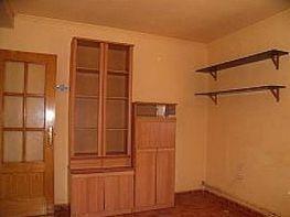 Wohnung in verkauf in calle Fátima, Fatima in Albacete - 250603443