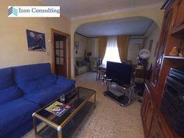 Wohnung in verkauf in Parque Sur in Albacete - 272913847