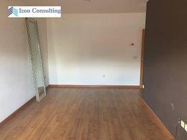 Wohnung in verkauf in calle Corte Ingles Nuevo, Albacete - 288019547