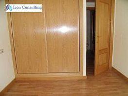 Wohnung in verkauf in calle El Pilar, El Pilar in Albacete - 290860562