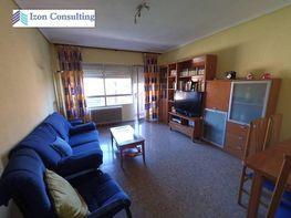 Wohnung in verkauf in calle Albacete, Albacete - 309422126
