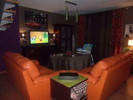Duplex de vente à Jaén - 238346135