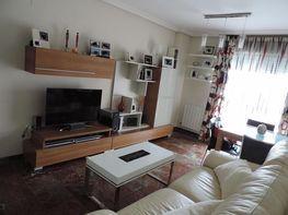 Appartement de vente à Jaén - 238346183