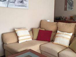 Appartement de vente à Jaén - 238346216