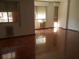 Petit appartement de vente à Jaén - 238346906