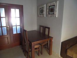 Petit appartement de vente à Jaén - 238347059